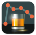 Icon Alkohol Promille Tester